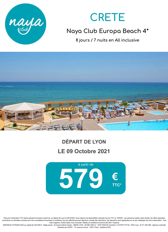 Europa Beach lyon-1-1-1